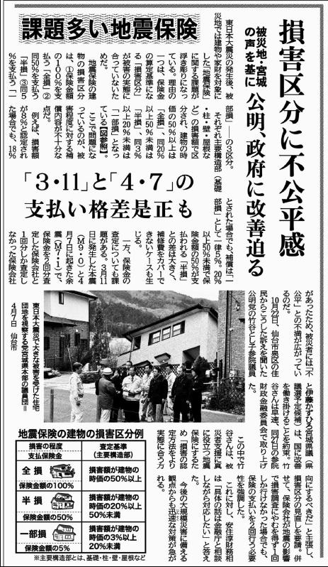 20111101komeijishinhoken.jpg